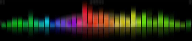 Radio And Television Broadcasting aim sydney music